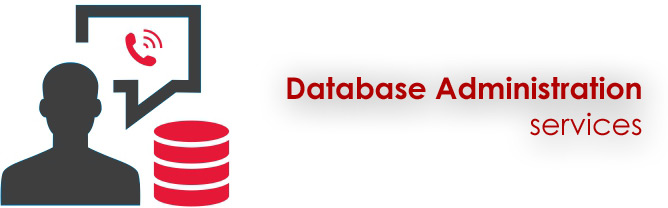 database administration ser